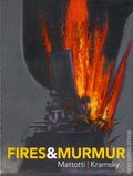 Fires and Murmur HC (2017 Dover) 1-1ST