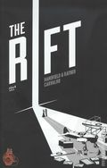 Rift (2017 Red 5) 2