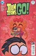 Teen Titans Go (2013) 20