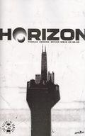 Horizon (2016 Image) 8