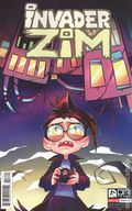 Invader Zim (2015 Oni Press) 17B