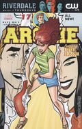 Archie (2015 2nd Series) 17A