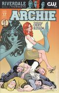 Archie (2015 2nd Series) 17B