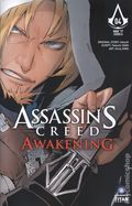 Assassin's Creed Awakening (2016 Titan) 4A