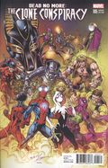 Clone Conspiracy (2016 Marvel) 5B