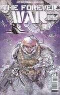 Forever War (2017 Titan) 1B