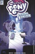 My Little Pony Friends Forever (2014) 37