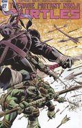 Teenage Mutant Ninja Turtles (2011 IDW) 67RI