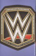WWE (2016 Boom) 2D