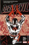 Daredevil TPB (2016- Marvel) Back in Black 3-1ST