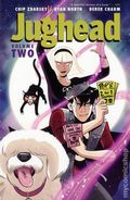 Jughead TPB (2016 Archie Comics) 2-1ST