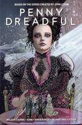 Penny Dreadful TPB (2017 Titan Comics) 1-1ST