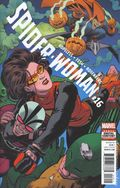 Spider-Woman (2015 6th Series) 16