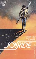 Joyride (2016 Boom) 10