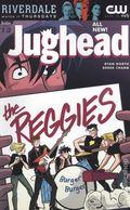 Jughead (2015 2nd Series) 13A