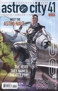 Astro City (2013 3rd Series) 41A