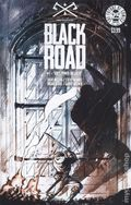 Black Road (2016 Image) 7