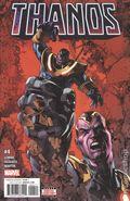 Thanos (2016 Marvel) 4A