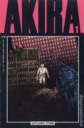 Akira (1988) 1REP