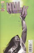 Hulk (2016) 3A