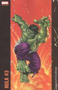 Hulk (2016) 3B
