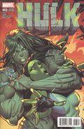 Hulk (2016) 3C