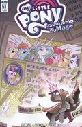 My Little Pony Friendship is Magic (2012 IDW) 51