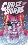 Curse Words (2016 Image) 1E