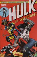 Hulk (2016) 1HOMAGEA