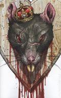 Rat Queens (2017 Image) 1B