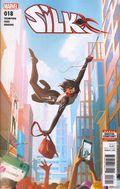 Silk (2015 2nd Series) 18