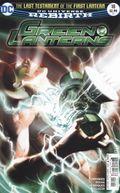 Green Lanterns (2016) 18A