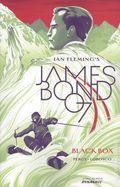 James Bond (2017 Dynamite) 1D