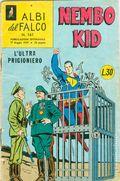 Albi del Falco (1954) 161