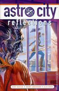 Astro City Reflections HC (2017 DC/Vertigo) 1-1ST