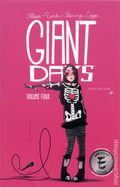 Giant Days TPB (2015 Boom Studios) 4-1ST