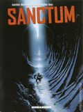 Sanctum GN (2017 Humanoids) 1-1ST