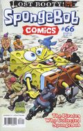 Spongebob Comics (2011 United Plankton Pictures) 66