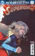 Supergirl (2016) 7B