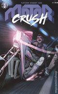 Motor Crush (2016 Image) 4A
