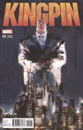Kingpin (2017 Marvel) 2B