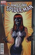 Amazing Spider-Man (2015 4th Series) 1LAMOLE