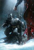 Dark Knight III Master Race (2015) 4G