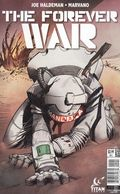Forever War (2017 Titan) 2B