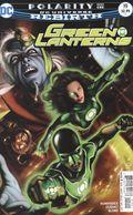 Green Lanterns (2016) 19A