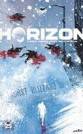 Horizon (2016 Image) 9