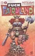 I Hate Fairyland (2015 Image) 11B