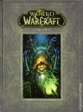 World of WarCraft Chronicle HC (2016 Dark Horse) 2-1ST
