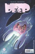 Deep (2016) 3