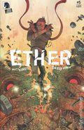 Ether (2016 Dark Horse) 5